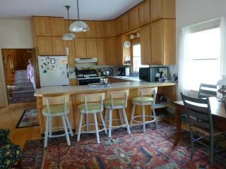 Kales Main House - Mount Desert vacation rentals