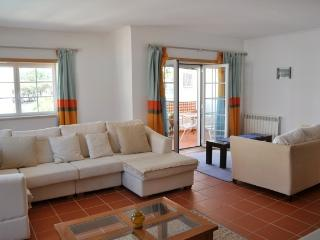 Comfortable 3 bedroom Condo in Peniche with Grill - Peniche vacation rentals