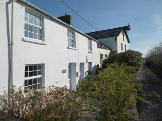 Tremarric - Wadebridge vacation rentals