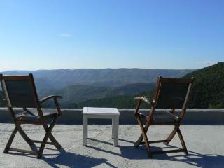 Nice Finca with Internet Access and Wireless Internet - Cortes de Pallas vacation rentals