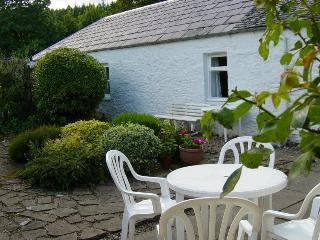 Bright Brodick vacation House with Dishwasher - Brodick vacation rentals
