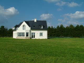 Kermen Hilton - South Brittany - Névez vacation rentals