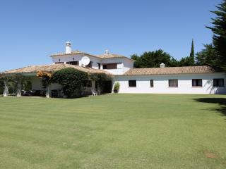 4 bedroom House with Internet Access in Province of Burgos - Province of Burgos vacation rentals