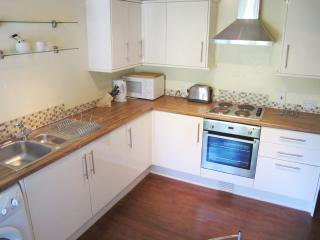 Park View Holiday Apartment - Bournemouth vacation rentals