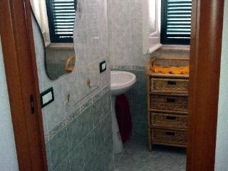 Appartamenti  ad Ischia App.A - Lacco Ameno vacation rentals
