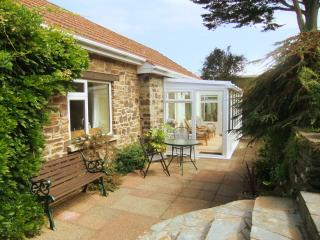 Withywell - Croyde vacation rentals