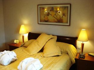 BELTON WOODS PLUS GOLF COURSE - Grantham vacation rentals