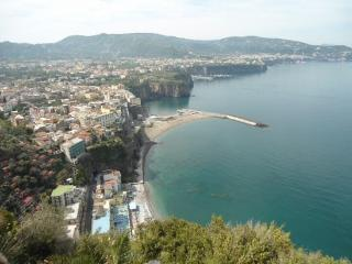 Beautiful House with Satellite Or Cable TV and Hair Dryer - Marina del Cantone vacation rentals