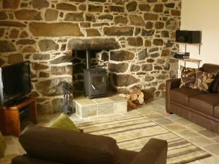 Comfortable 2 bedroom Cottage in Glendale - Glendale vacation rentals