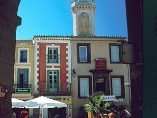 La Mignonnette in Vias Village - Vias vacation rentals