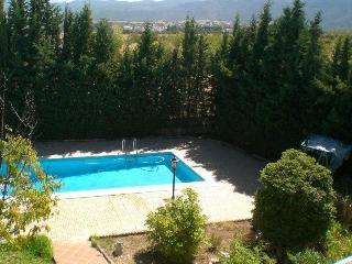 Casa Rural Granada - Otura vacation rentals