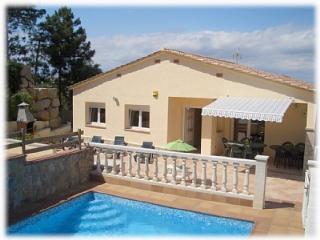 Marblau - Canyelles vacation rentals