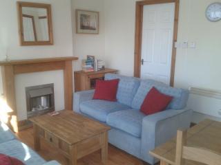 2 bedroom Chalet with Television in Caernarfon - Caernarfon vacation rentals