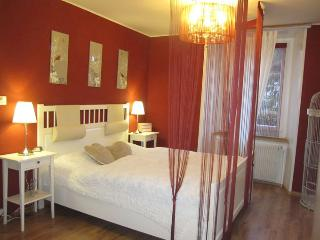 Cozy 2 bedroom Condo in Sonvilier - Sonvilier vacation rentals