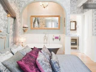 Romantic 1 bedroom Condo in Carnota - Carnota vacation rentals