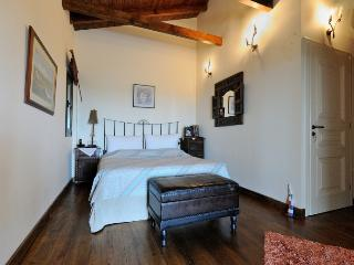 VILLA KARPOFORA  VIEW - Petalidi vacation rentals