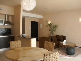 Lovely 2 bedroom Essaouira Condo with Internet Access - Essaouira vacation rentals