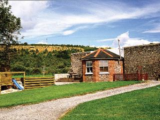 Bright 2 bedroom Cottage in Ballyhack - Ballyhack vacation rentals