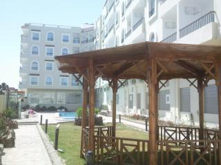 Gorgeous 1 bedroom Condo in Hurghada - Hurghada vacation rentals