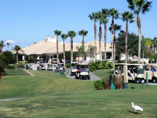 ClubHome in Heritage Oaks Golf&CC - Sarasota vacation rentals