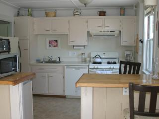 In Town Retreat - North Shore Massachusetts - Cape Ann vacation rentals