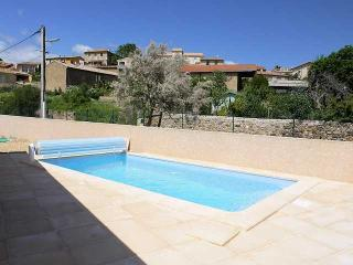 4 bedroom Villa with Internet Access in Roujan - Roujan vacation rentals