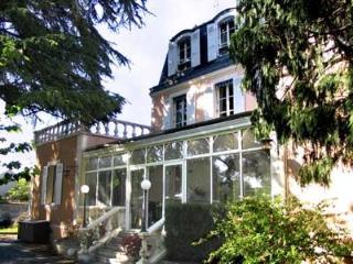 JardinSecret1 Paris Disneyland - Noisy-le-Grand vacation rentals
