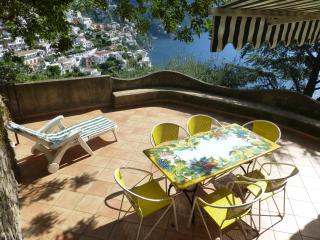 Villa Boscariello - Positano vacation rentals