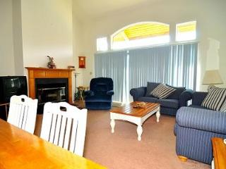Lakeview - Hedgesville vacation rentals