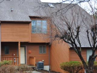 Cozy House with Balcony and Mountain Views - Hedgesville vacation rentals