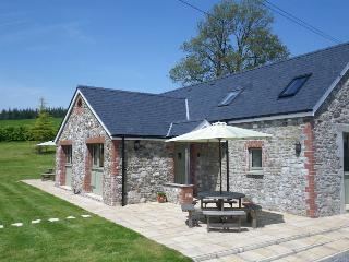 Golden Grove Cottages - Barcud - Golden Grove vacation rentals