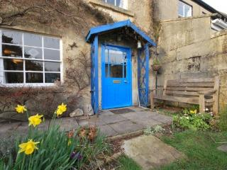 Cute Cottage in Bath - Bath vacation rentals