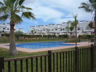 Apartment J0191 (JARDIN 02) - Alhama de Murcia vacation rentals