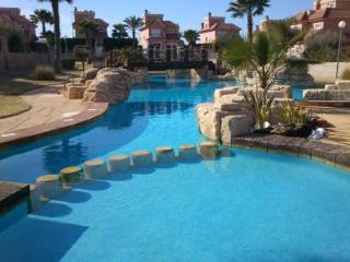 Casa Deva - Gran Alacant vacation rentals