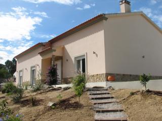 A Casa na Colina - Obidos vacation rentals