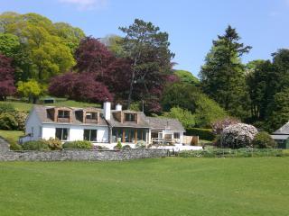 Esthwaite Muse - Ambleside vacation rentals