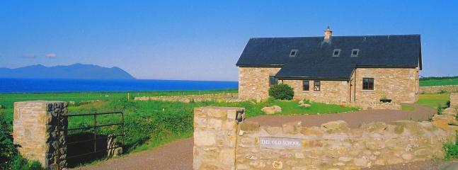 Nice 3 bedroom Cottage in Ballyheige - Ballyheige vacation rentals