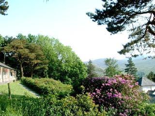 Conwy Cottage, Plas Heulog, Llanfairfechan - Llanfairfechan vacation rentals