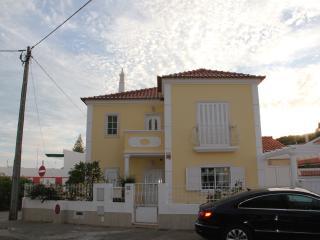 SUL house - Manta Rota vacation rentals
