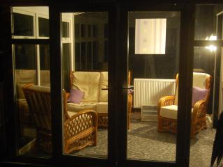 Perfect Swansea vacation Resort with Garden - Swansea vacation rentals