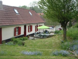 Beautiful 3 bedroom Cottage in Hesdin - Hesdin vacation rentals