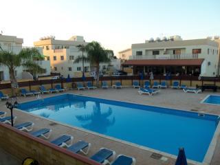 4 Georgios Court Liopetri - Liopetri vacation rentals