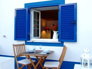 Cosy Cottage West Algarve - Vila do Bispo vacation rentals