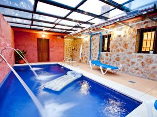 Alora Rural - Alora vacation rentals