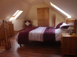 Beautiful House with Internet Access and Satellite Or Cable TV - Carloway vacation rentals