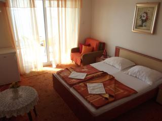 Double Room Sea View 1 - Dramalj vacation rentals