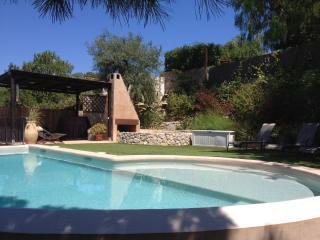 Can Guru - Sant Pere de Ribes vacation rentals