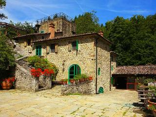 Molinvecchio - Talla vacation rentals