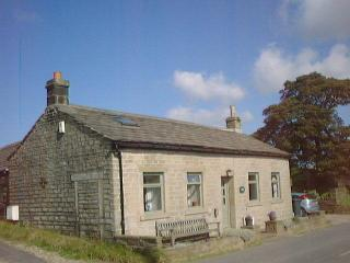 Old School House, Carlecotes - Holmfirth vacation rentals