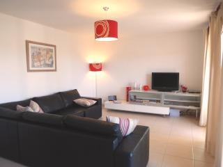 Wonderful Condo with Internet Access and A/C - Antibes vacation rentals